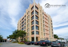 Office for sale in Hollywood, FL
