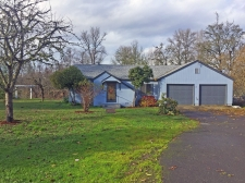 Others for sale in Roseburg, OR