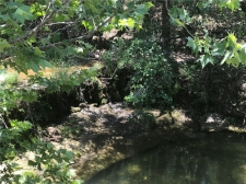 Listing Image #2 - Land for sale at 12600 Pauls Valley Road, Austin TX 78737