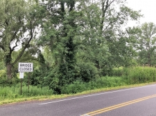 Land for sale in Sullivan, NY