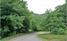 Land for sale in Turtletown, TN