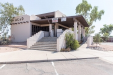 Office property for sale in Gilbert, AZ