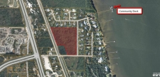Land for sale in Fort Pierce, FL