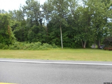 Land for sale in Burnt Hills, NY