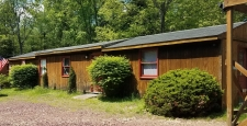 Listing Image #1 - Others for sale at 542 Buck River Road, Gouldsboro PA 18424