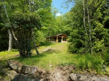 Listing Image #5 - Others for sale at 542 Buck River Road, Gouldsboro PA 18424
