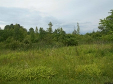 Land for sale in Johnstown, NY