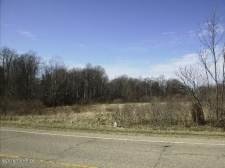 Land for sale in South Haven, MI