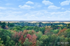 Land for sale in Mears, MI