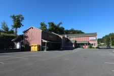Retail for sale in East Stroudsburg, PA