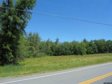 Land for sale in Greenfield Center, NY