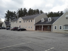 Office for sale in Londonderry, NH