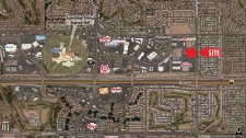 Land for sale in Mesa, AZ