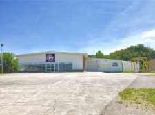 Retail for sale in Merrillville, IN