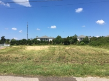 Land for sale in Long Beach, MS