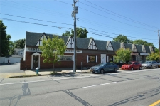 Office for sale in Bellerose, NY