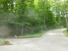 Land for sale in Petoskey, MI