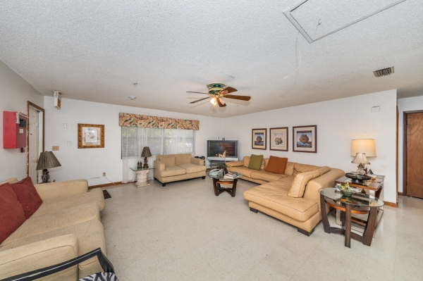 Listing Image #5 - Health Care for sale at 493 8th Ave N, Saint Petersburg FL 33701