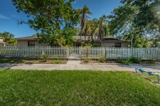 Listing Image #6 - Health Care for sale at 493 8th Ave N, Saint Petersburg FL 33701