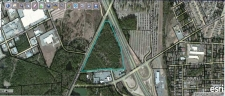 Land property for sale in Tifton, GA