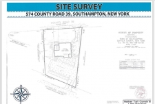 Retail for sale in Southampton, NY