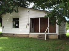 Multi-family for sale in Mountain Grove, MO