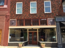 Retail for sale in Denison, TX