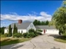 Farm for sale in New London, NH