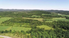 Land for sale in Fort Edward, NY