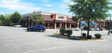 Listing Image #2 - Retail for sale at 308 Worth Avenue, Stafford VA 22556