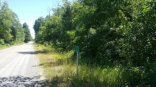 Land for sale in Mecosta, MI