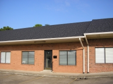 Office for sale in Bowling Green, KY