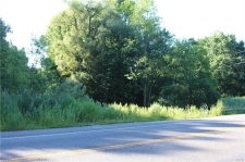 Land for sale in Clay, NY