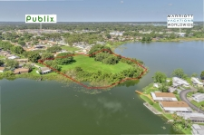 Land for sale in Lakeland, FL