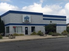 Retail for sale in Valparaiso, IN