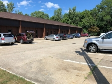 Office for sale in Akron, OH