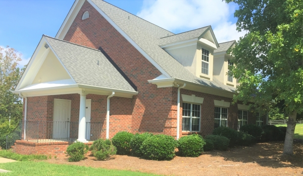 Listing Image #7 - Office for sale at 1010 PARK DRIVE, Greensboro GA 30642
