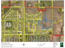Land for sale in Marion, IA