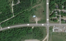 Listing Image #1 - Land for sale at 1400 Hwy 23, Ogilvie MN 56358