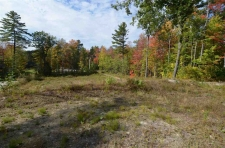 Land for sale in Newbury, NH