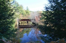 Farm for sale in Danbury, NH