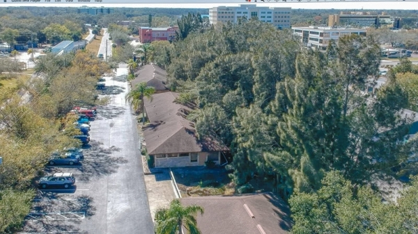 Listing Image #7 - Office for sale at 1258 West Bay Drive, Largo FL 33770