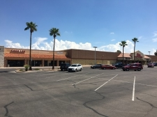 Retail for sale in Tucson, AZ