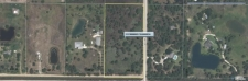 Land for sale in Fellsmere, FL