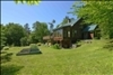 Farm for sale in Sharon, VT