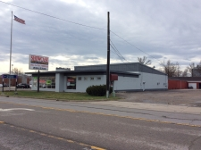 Retail for sale in Mt.Vernon, IL