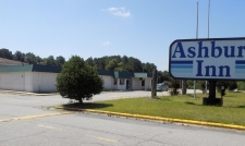 Others for sale in Battleboro, NC