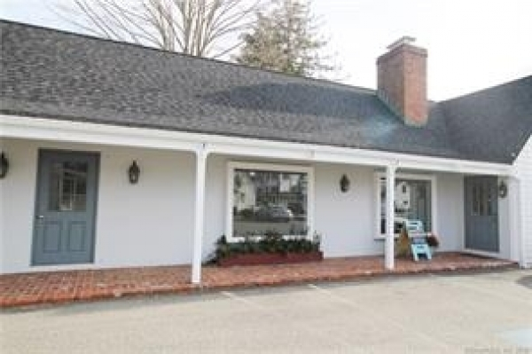 Listing Image #7 - Retail for sale at 53-55 Main Street, Essex CT 06426