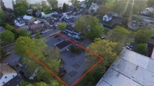 Listing Image #4 - Retail for sale at 53-55 Main Street, Essex CT 06426