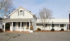 Listing Image #6 - Retail for sale at 53-55 Main Street, Essex CT 06426